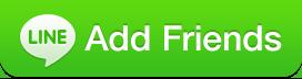 addfriends_omg