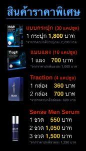 omg price