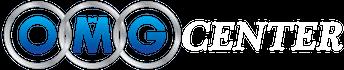 omg-center.com